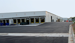 Greenville_FedEx_Photo_Rear.jpg